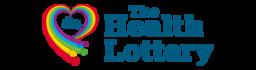 The_Health_Lottery_logo